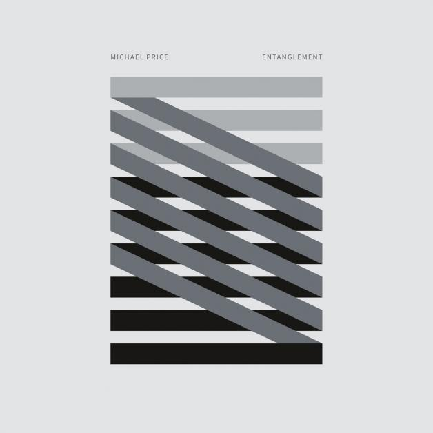 MICHAEL PRICE - ENTANGLEMENT (ERASED TAPES, 2015)