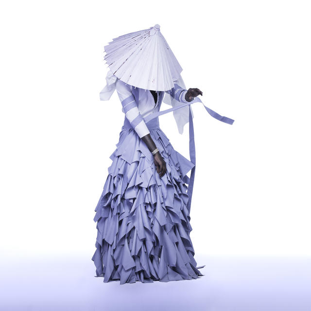 YOUNG THUG - JEFFERY (ATLANTIC, 2016)