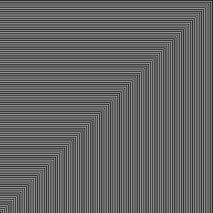 DOPPLEREFFEKT - CELLULAR AUTOMATA (LEISURE SYSTEM, 2017)