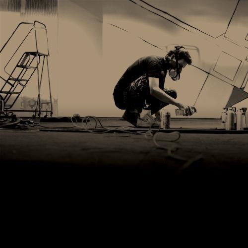 LINKIN PARK - METEORA (WARNER, 2003)