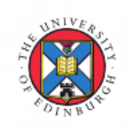 University-of-Edinburgh-01.png