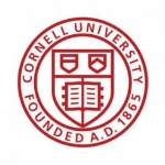 Cornell-University-Logo-New-York-Mesothelioma-Asbestos-Cancer-Lawsuits-246x246.jpg