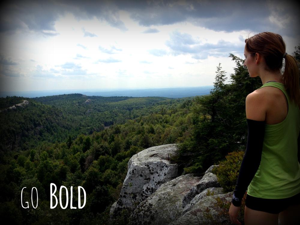 Go Bold - Hannah 2.jpg