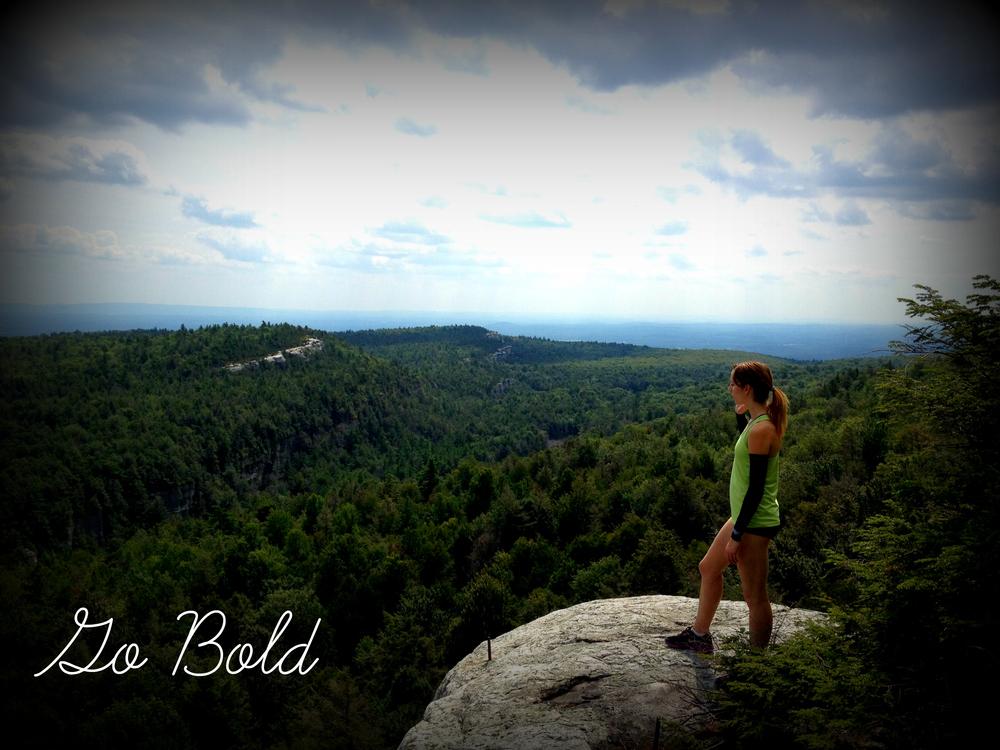 Go Bold - Hannah.jpg