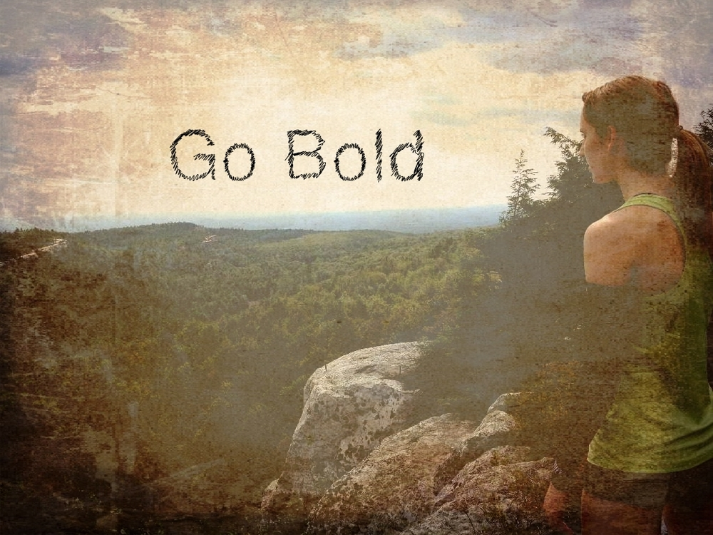 Go Bold - Vintage Hannah.jpg
