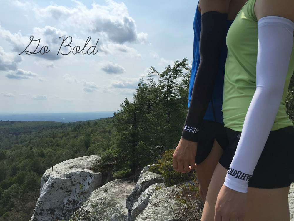 Go Bold -BoldSleeves.jpg