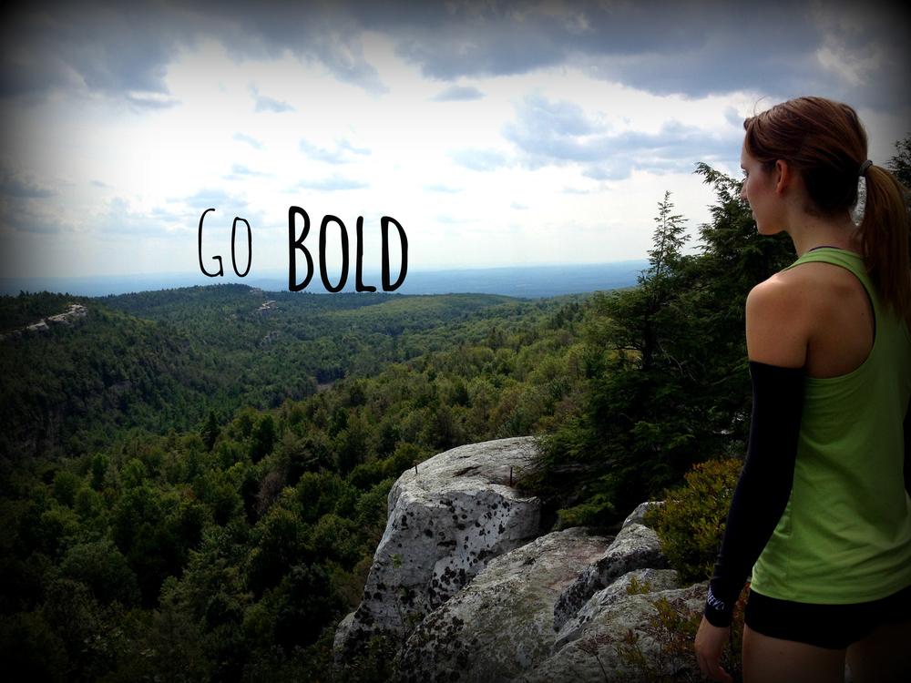 Go Bold- Hannah 3.jpg