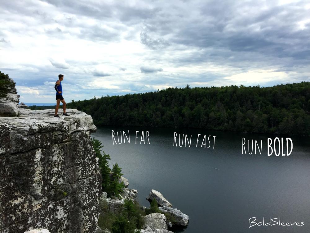 Run far run fast run bold - Joe 3.jpg