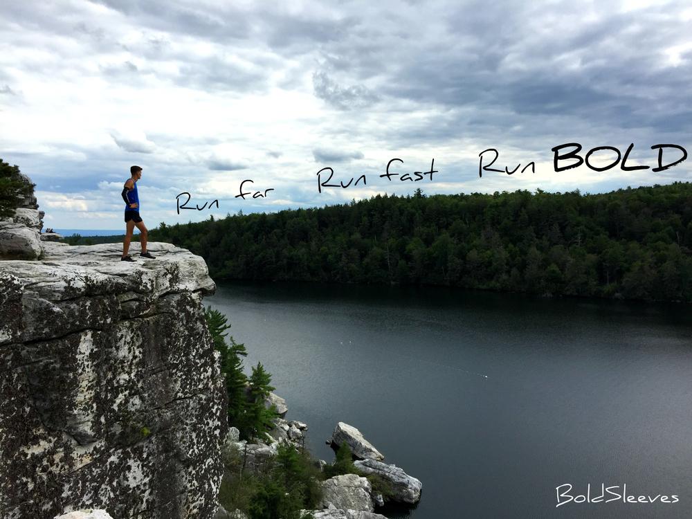 Run Far Run Fast Run Bold - Joe.jpg