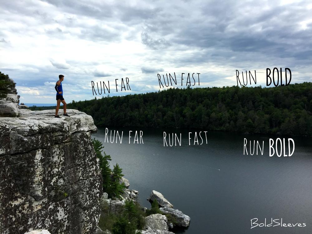 Run Far Run Fast Run Bold - Joe2.jpg