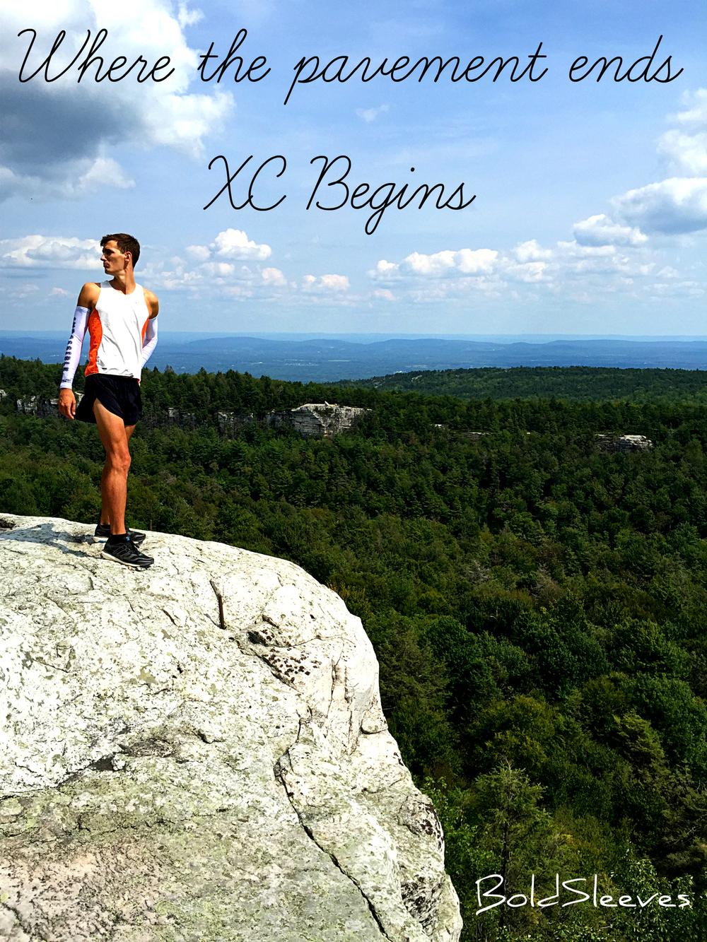 XC begins.jpg