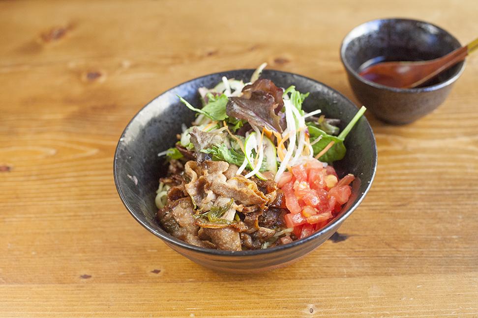 GOEMONs Ramen Salad (web).jpg