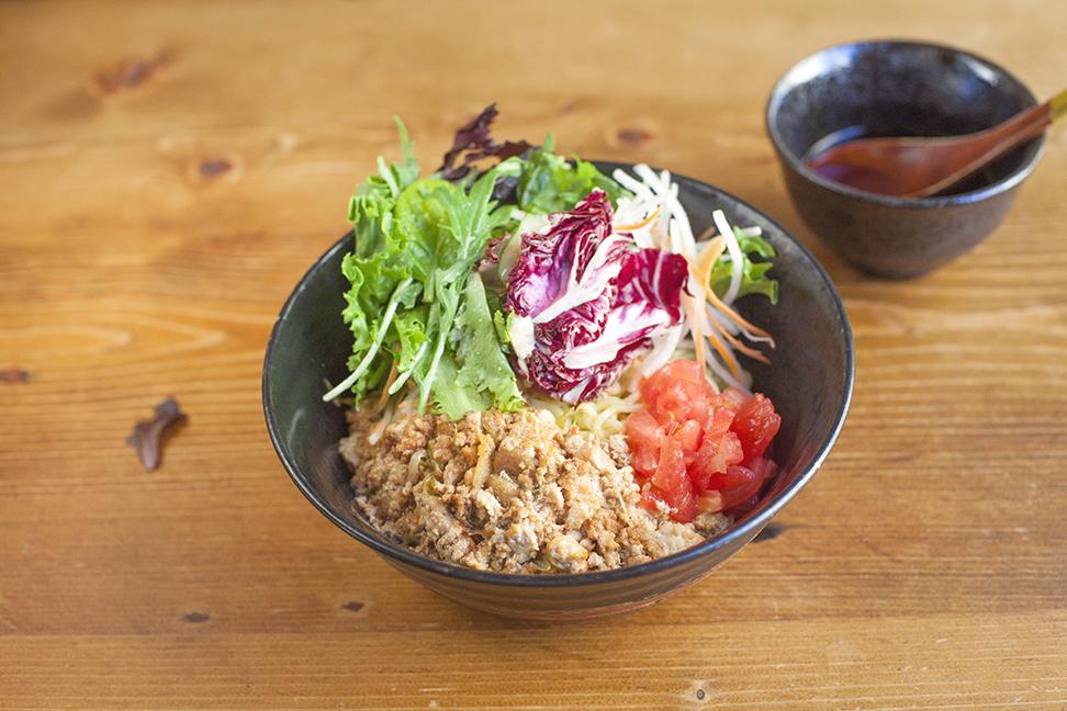 Vegan Ramen Salad (web).jpg
