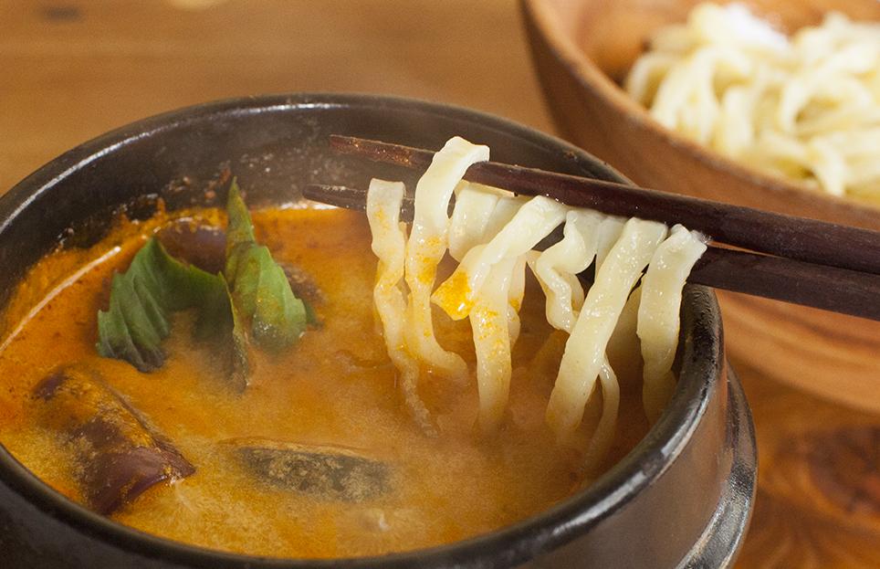 tofu Pomodoro Ramen web (01.2017).jpg