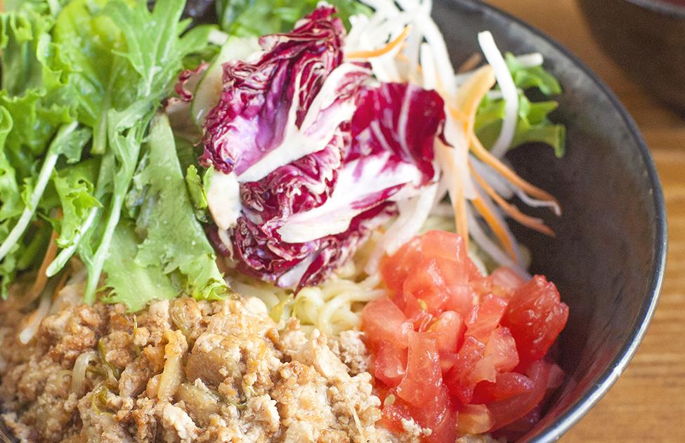 Vegan Ramen Salad web (01.2017) .jpg