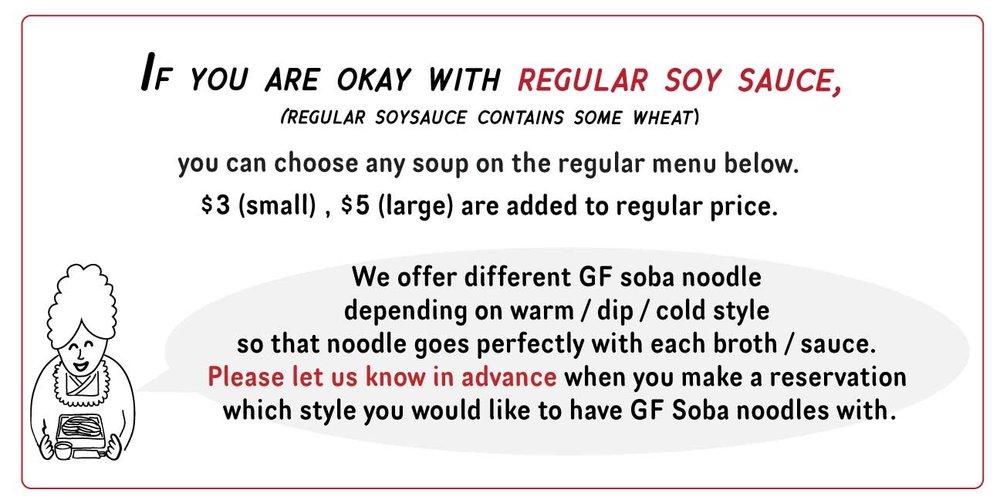 Regular-soysauce.jpg