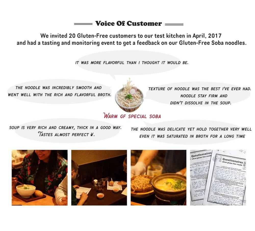 customers-voice-copy.jpg
