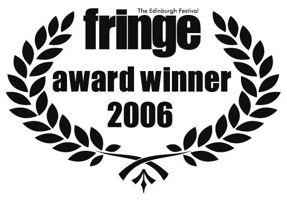 Fringe award winner logo.JPG