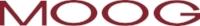 Moog_logo_202.jpg