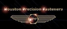 HPF Logo Gold.jpg