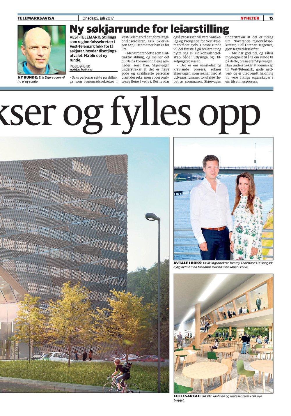 QaVEvl-2017-07-05_Telemarksavisa_-_05-07-2017_print-page-001.jpg