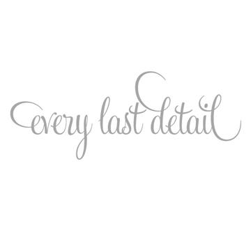 featuredlogo-everylastdetail.png