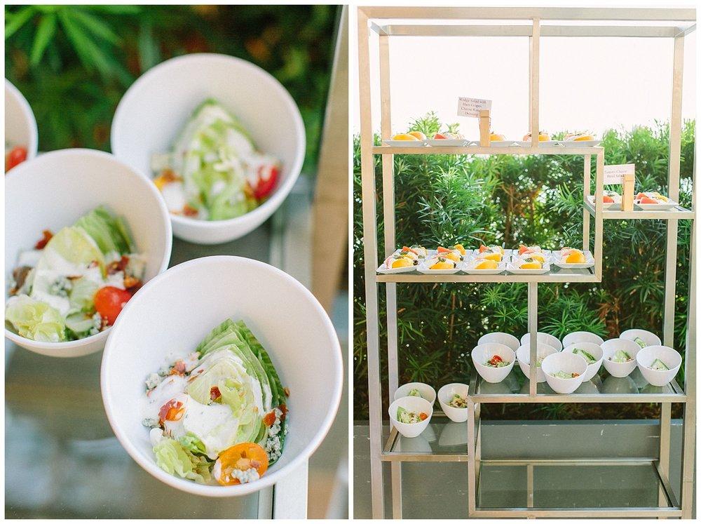 OliviaMorganPhotography00031.jpg