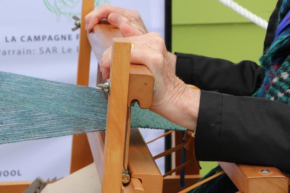 Joan's hands.jpg