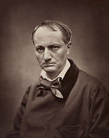 220px-Étienne_Carjat,_Portrait_of_Charles_Baudelaire,_circa_1862.jpg