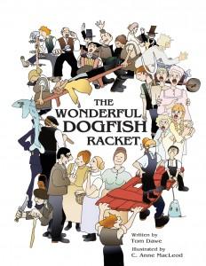 dogfish-232x300.jpg