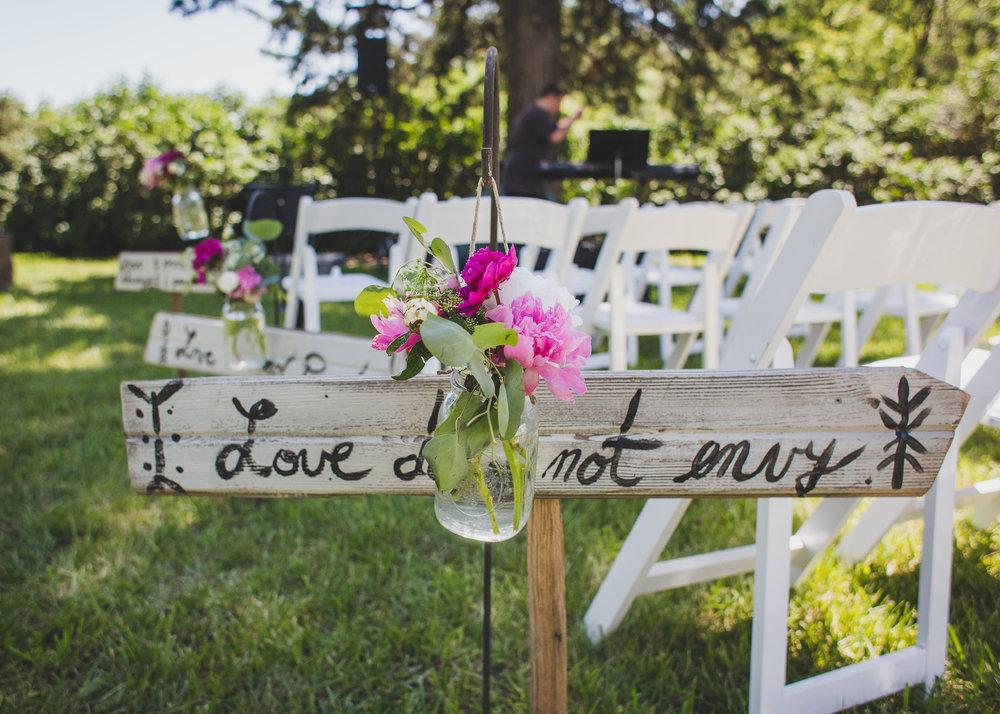 Wedding-1004.jpg