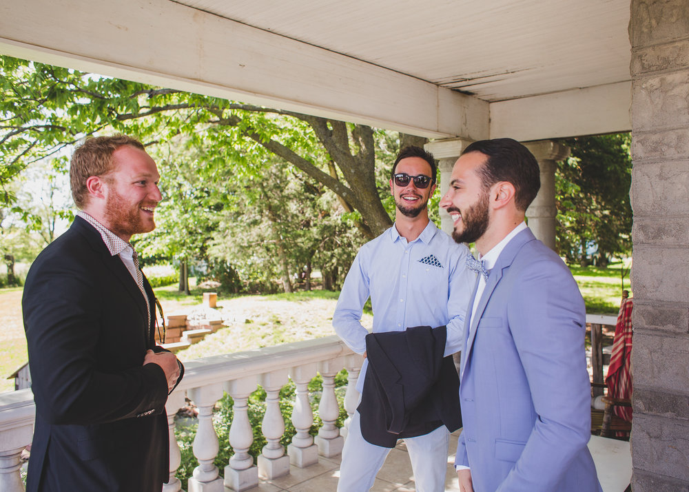 Wedding-1059.jpg