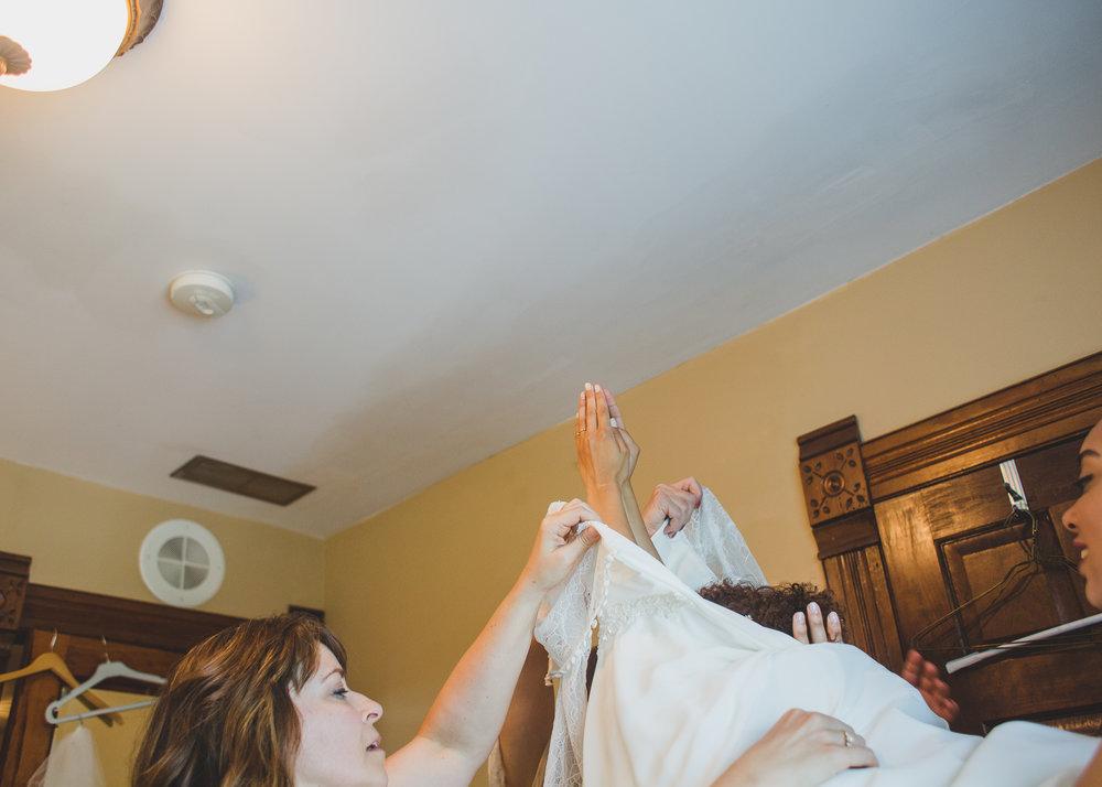 Wedding-1077.jpg