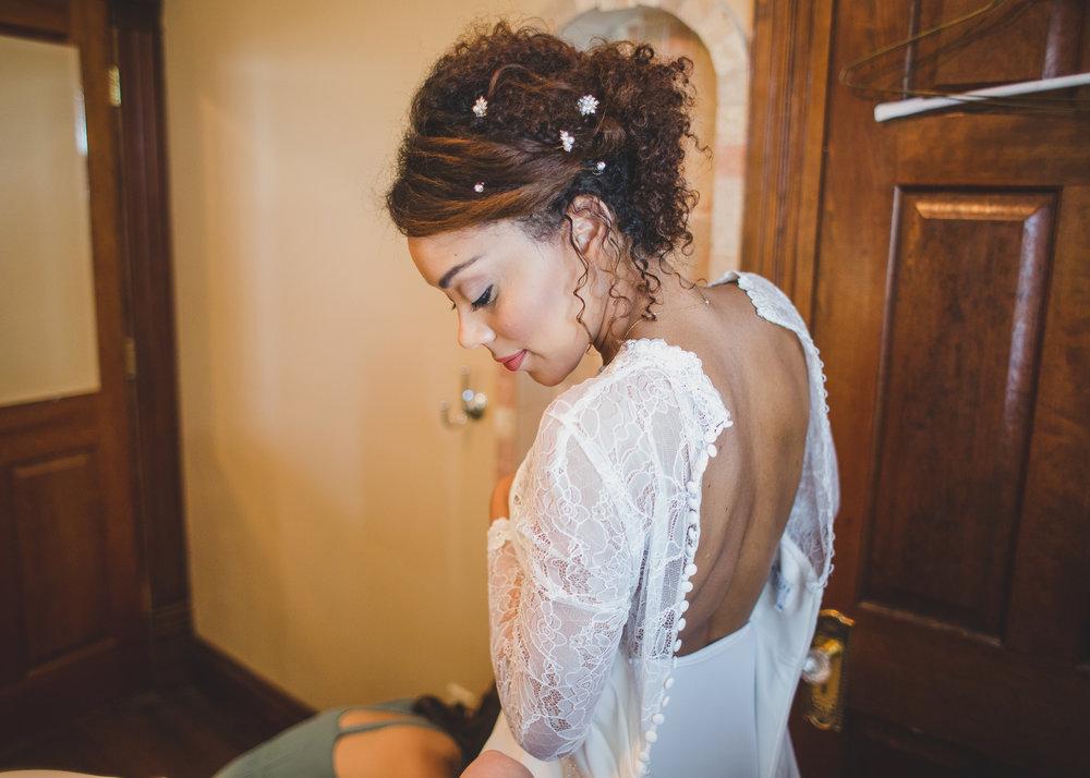 Wedding-1084.jpg
