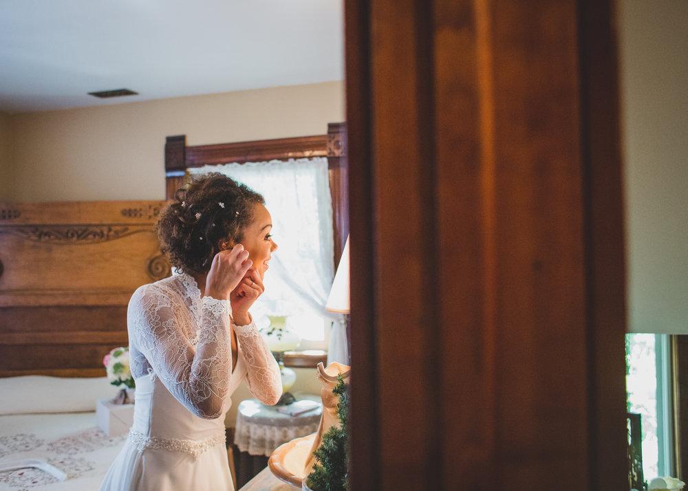 Wedding-1099.jpg