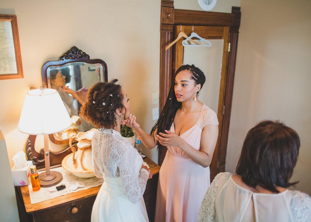Wedding-1108.jpg