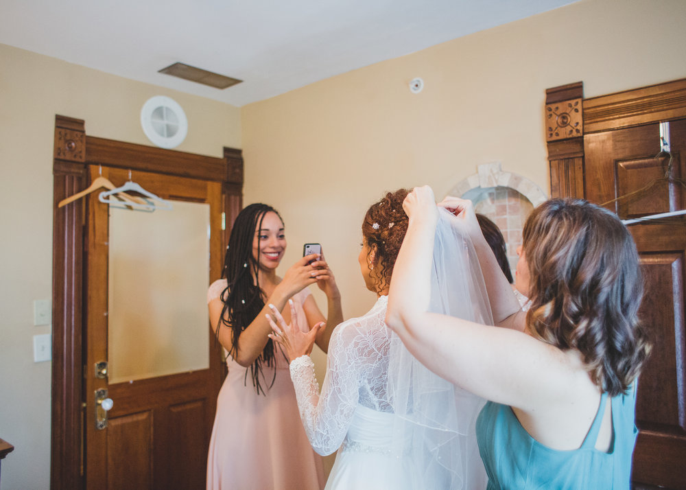 Wedding-1112.jpg