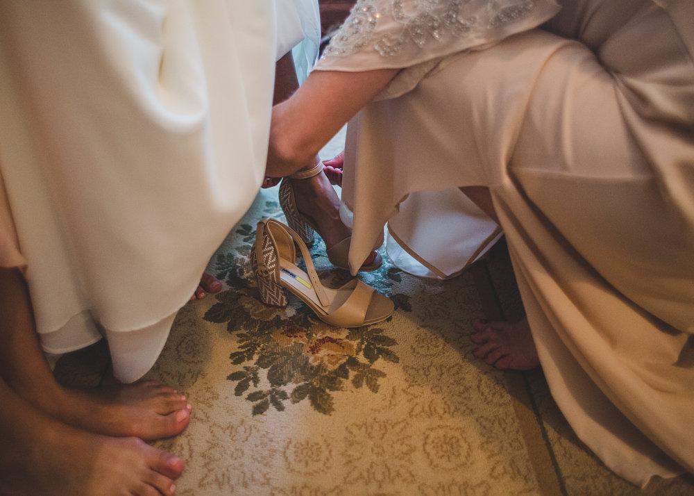 Wedding-1115.jpg