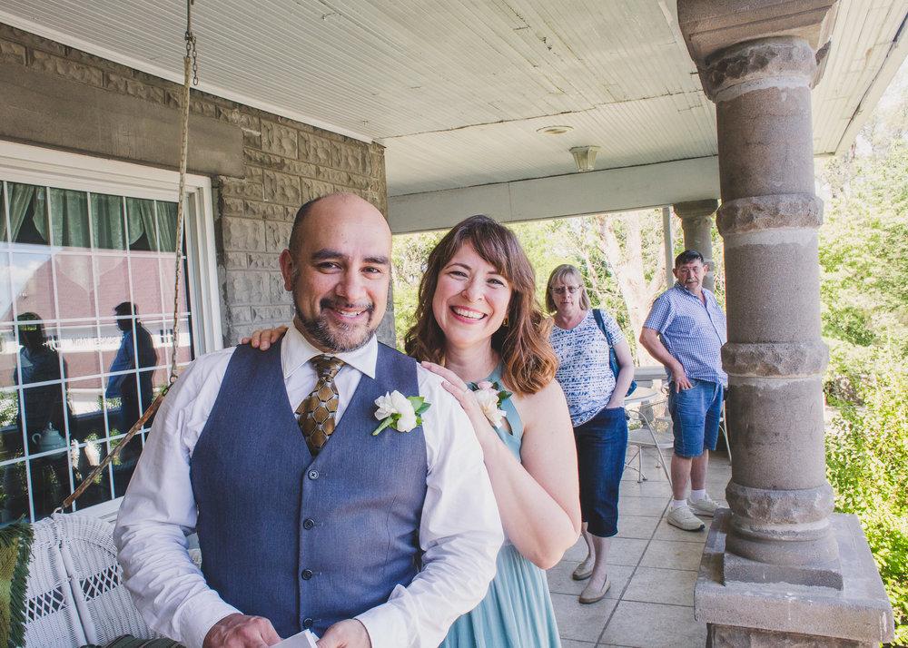 Wedding-1126.jpg