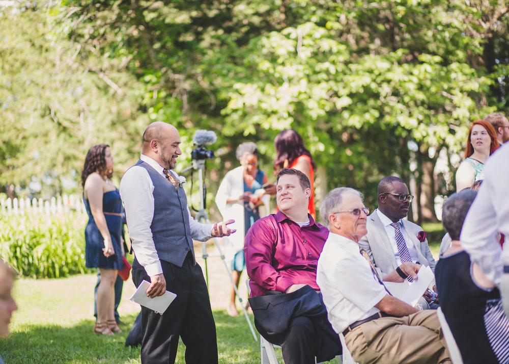 Wedding-1129.jpg