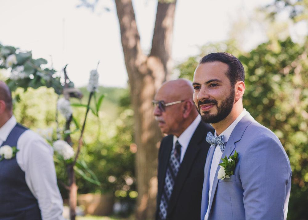 Wedding-1139.jpg