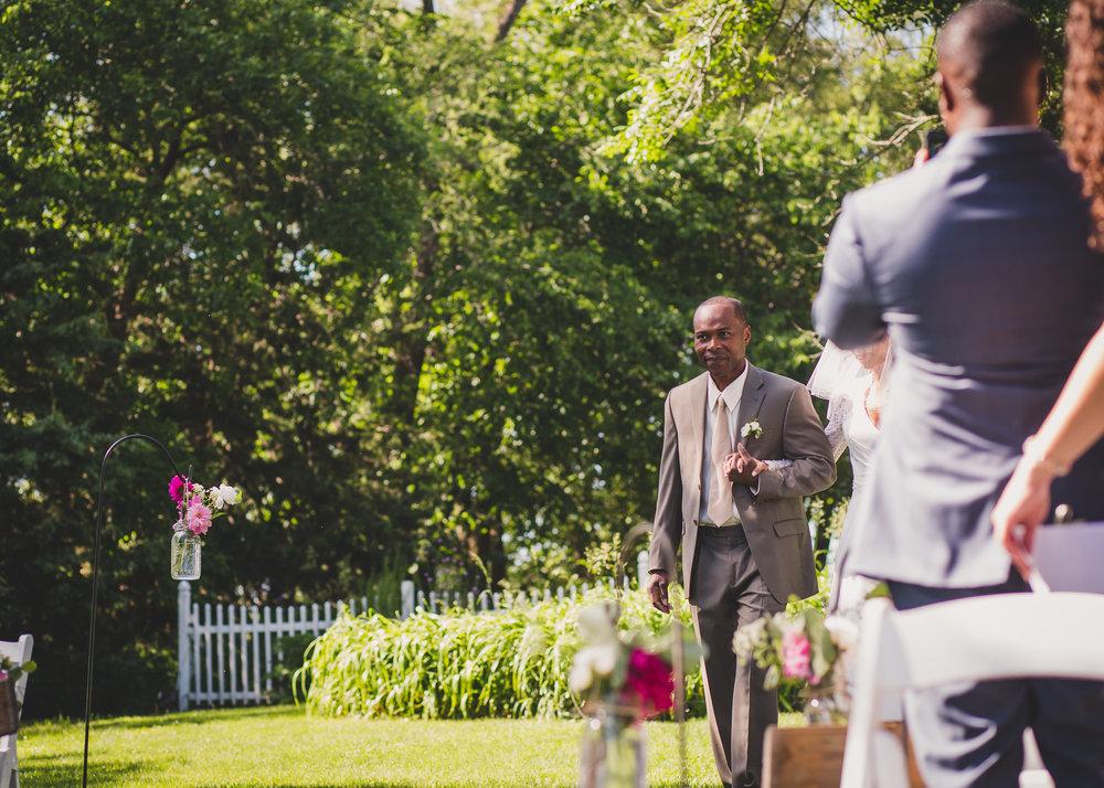 Wedding-1146.jpg