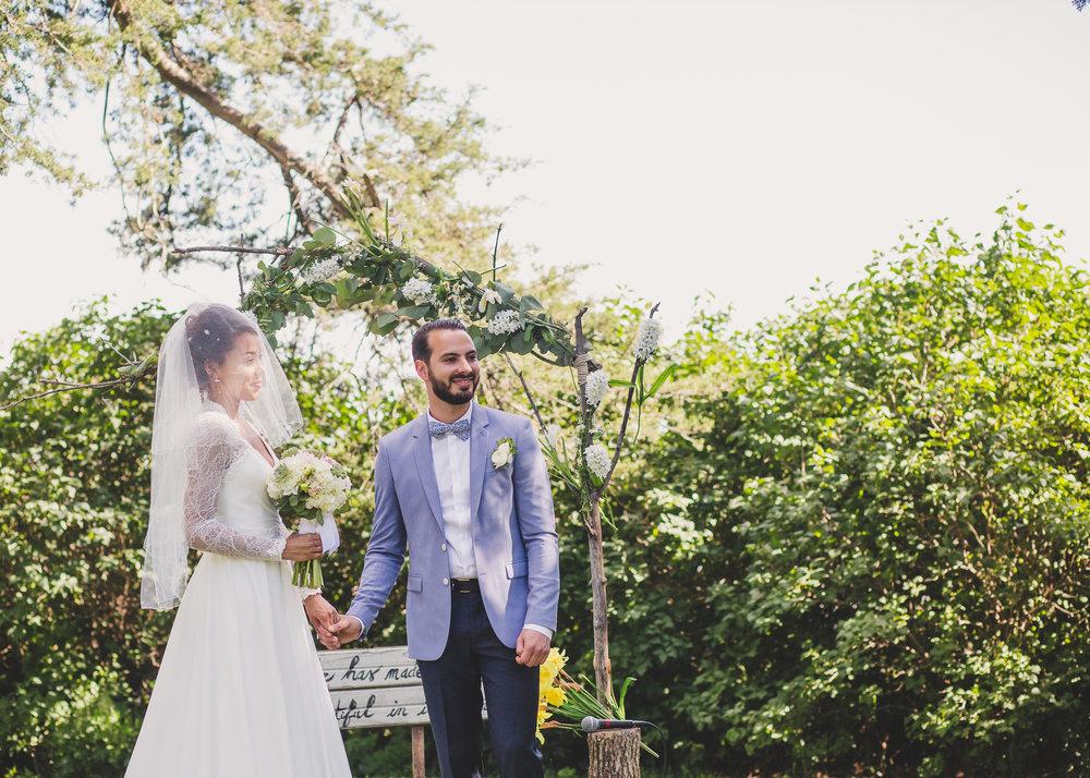 Wedding-1169.jpg