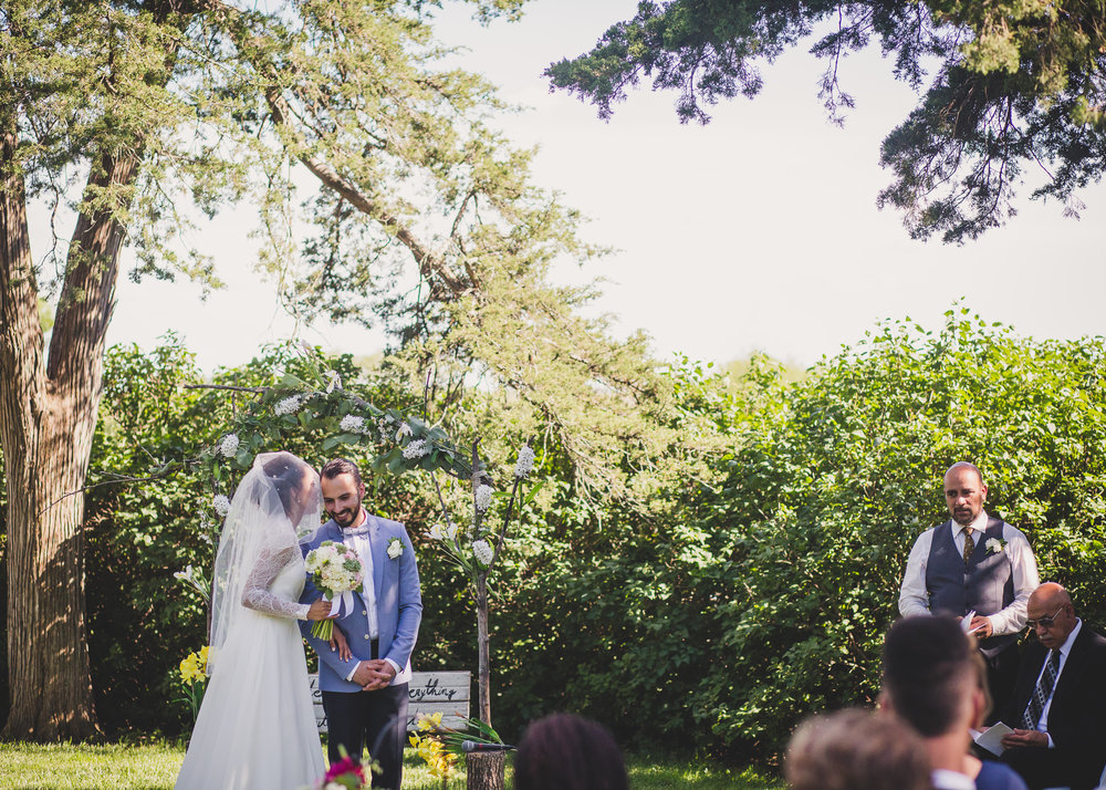 Wedding-1178.jpg