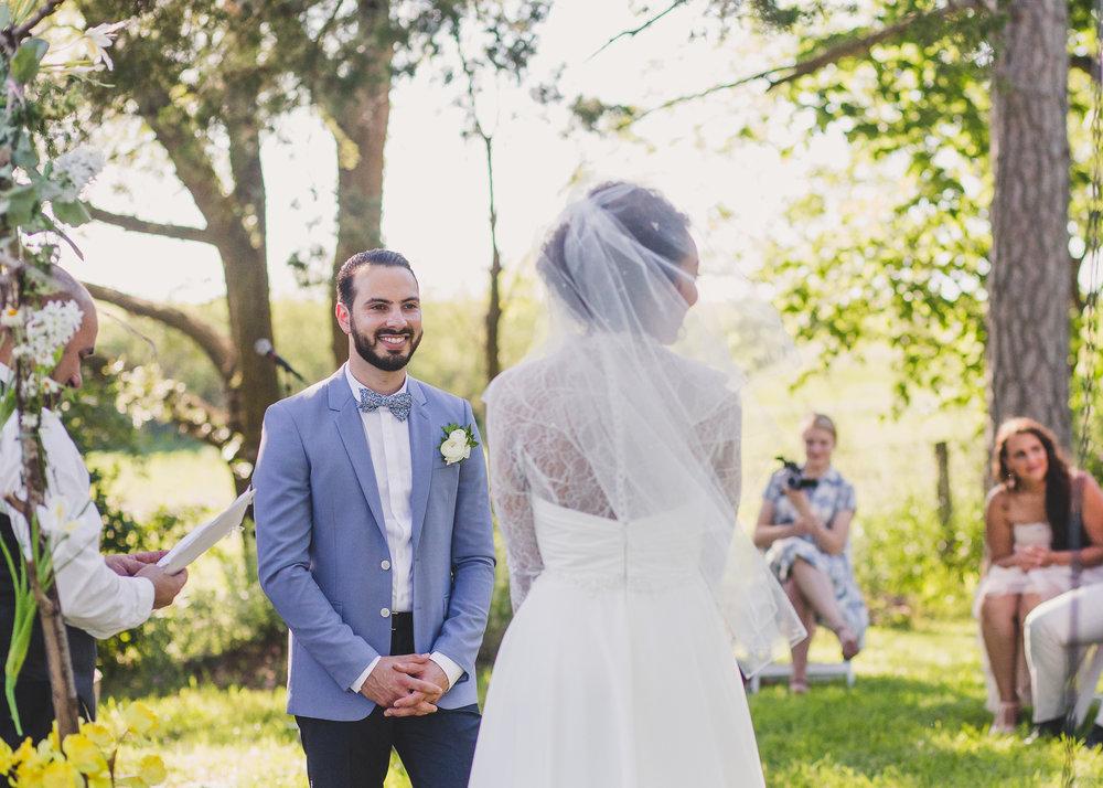 Wedding-1186.jpg