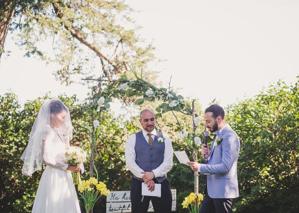 Wedding-1190.jpg
