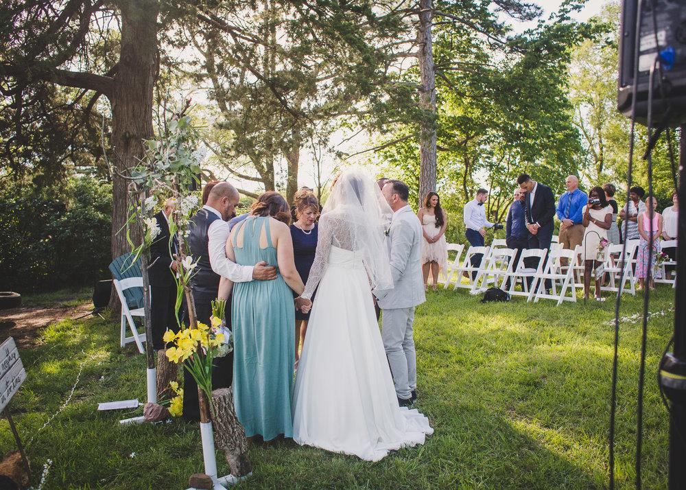 Wedding-1215.jpg