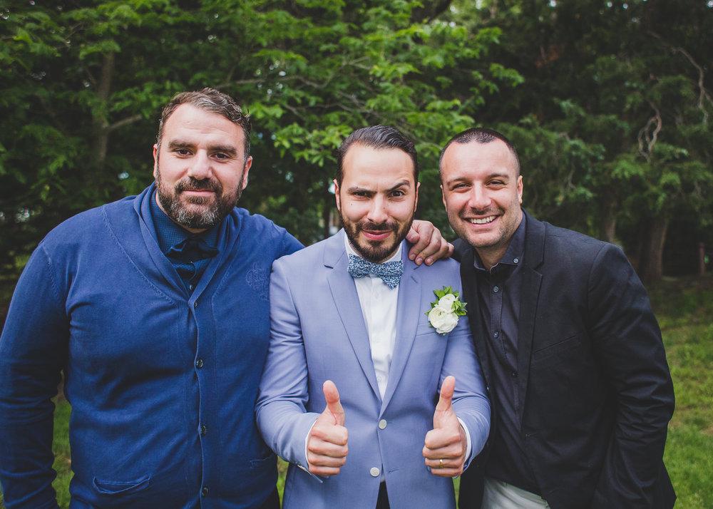 Wedding-1274.jpg
