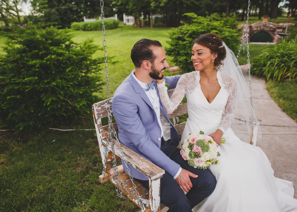 Wedding-1294.jpg