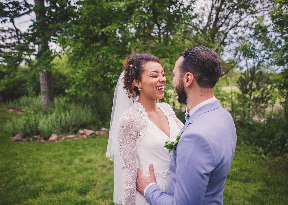 Wedding-1288.jpg